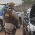 Encontrado carro de motorista do Uber morto a tiros em Feira de Santana, na Bahia