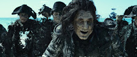 Pirates of the Caribbean: Dead Men Tell No Tales Javier Bardem Image 3 (11)
