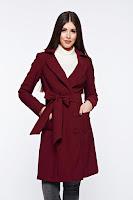 trenci-dama-modern-elegant-7