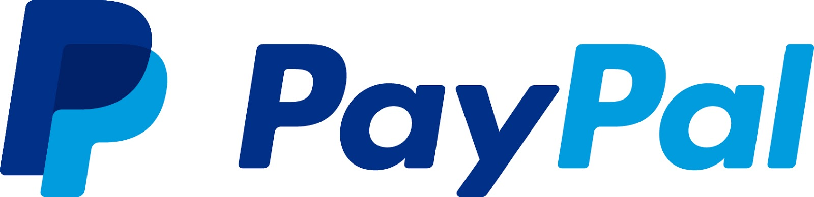A Mothers Ramblings My Paypal Account Was Hacked