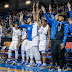 UB men's basketball set for first home game as a nationally ranked program