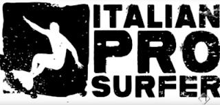 Italian Pro Surfer concorrenti