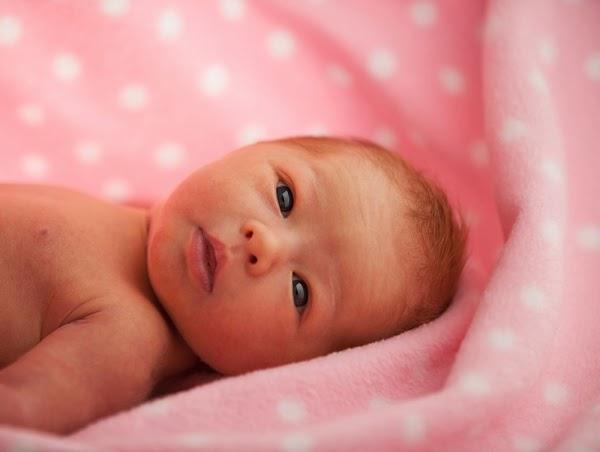 Reflejos Arcaicos del recién nacido