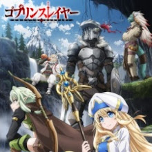 Goblin Slayer OST