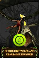 The Jungle Book Mowgli's Run apk