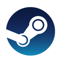 Steam v2.1.3 Apk Android