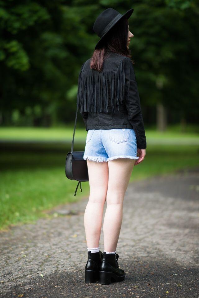 skarpetki-do-ciężkich-butów-jak-nosić