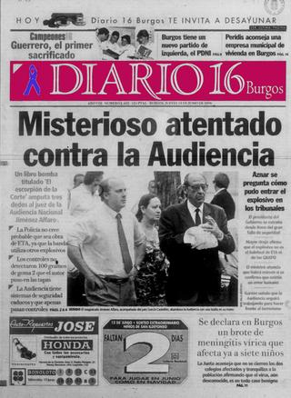 https://issuu.com/sanpedro/docs/diario16burgos2433