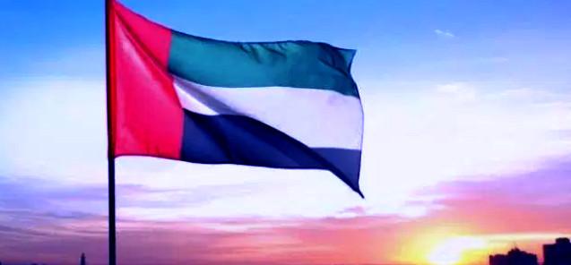 الإمارات تعلق على المقترح الملكي الرامي إلى فتح حوار مع الجزائر
