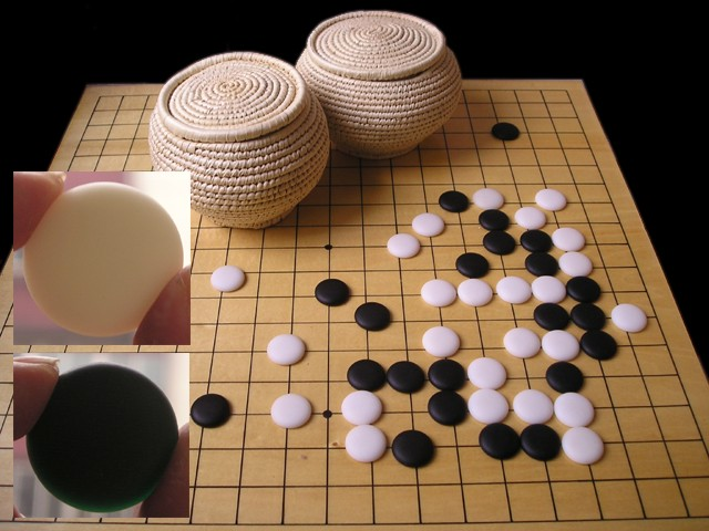 Permainan Tradisional Bagi Kaum Cina