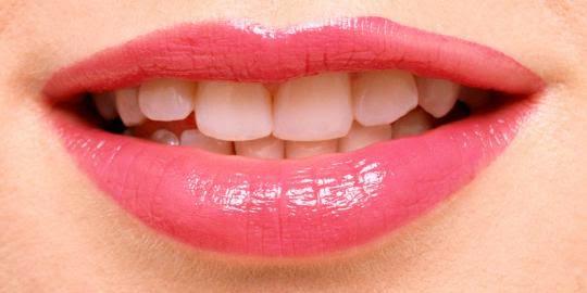 Handphone 11 Trik Memutihkan Gigi Dengan Cream Wajah Cara Alami