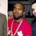 """Lil Dicky conta que Drake e Kanye West amaram o clipe do seu single """"Freaky Friday"""" com Chris Brown"""