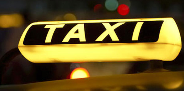 LTFRB Says Php30 Taxi Flagdown Rate Effective Starting