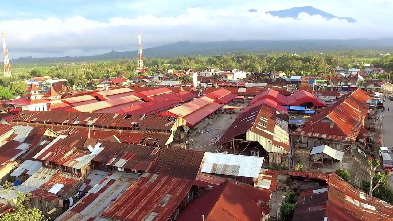 agen-walatra-sehat-mata-softgel-kabupaten-agam