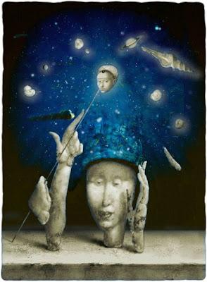 Risultati immagini per Spiritualisti d'accatto e falsi maestri