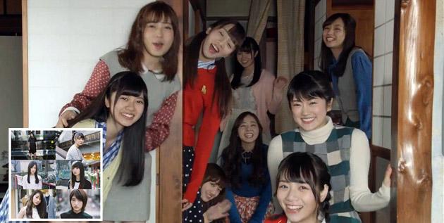 http://akb48-daily.blogspot.com/2016/03/nogizaka46-undergirls-cw-song-futougou.html