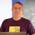 Matt Cutts - Ranking Without Links?