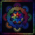 Colour Magic by Carol Timmins