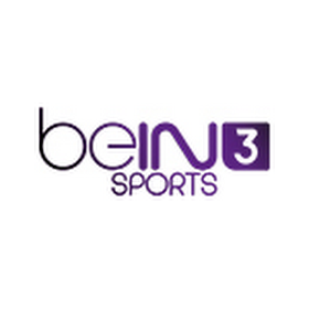 beIN SPORTS 3 – ช่องบิ๊กแมตช์ ฟุตบอลกัลโช่ เซเรีย อา อิตาลี