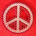 Si quieres vivir en paz