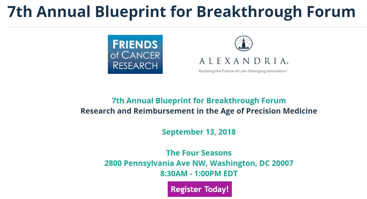 Discoveries in health policy see some other fall precision medicine conference dates here malvernweather Image collections