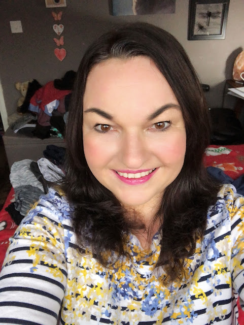 Things I've learnt in Therapy, Mandy Charlton, Photographer, Writer, Blogger, Christmas, therapy, health, wellness