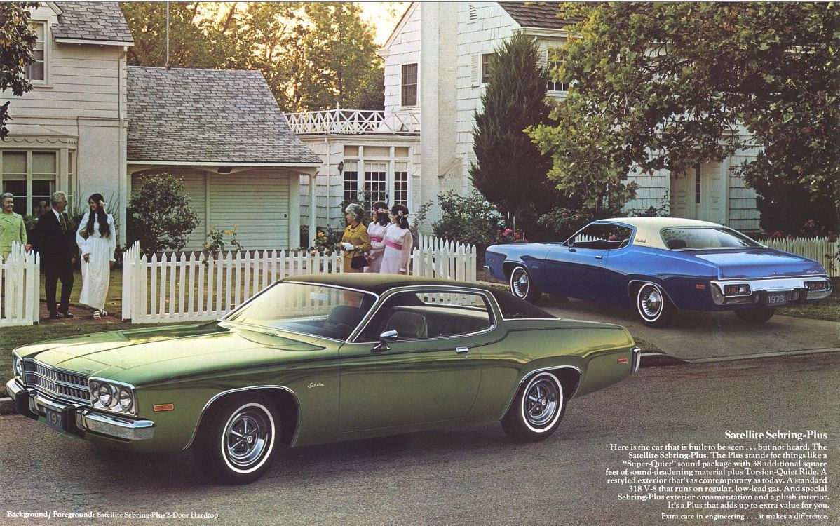 hight resolution of 1973 1974 plymouth satellite sebring roadrunner buyer s guide rh phscollectorcarworld blogspot com 1973 satellite wiring diagram
