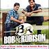Ingressos para o show de Bob & Robson já estão à venda