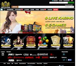Situs Berita Politik Indonesia Terpercaya Qqmega368 Agen Judi Bola Dan Casino Online Uang Asli Indonesia Terpercaya