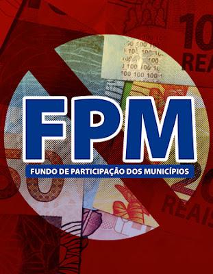 Resultado de imagem para RETENÇÃO DO FPM POR DÍVIDAS PREVIDENCIÁRIAS