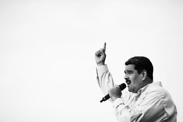 Por qué Maduro prefiere la crisis y el caos