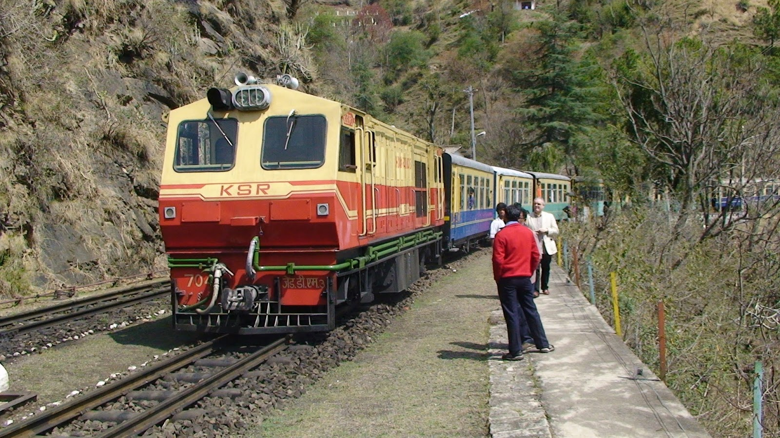 Shimla photos, images and wallpapers, hd images, near by images.