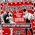 Concierto de Fangoria en las fiestas de Arganda del Rey