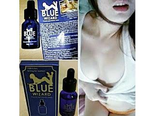 http://obatperangsangwanitasolo.blogspot.co.id/2017/11/obat-perangsang-wanita-bluz-wizard-di.html