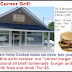 C and G corner Grill