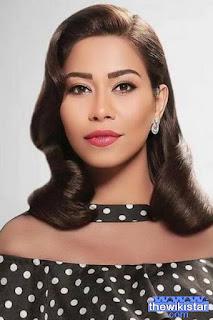 شيرين عبد الوهاب (Sherine Abdel Wahhab)، مغنية مصرية
