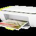 HP DeksJet Ink Adventage 2135 Driver Free Download