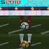 BallPack | V1 | PES2018 PC | Released [11.10.2017]