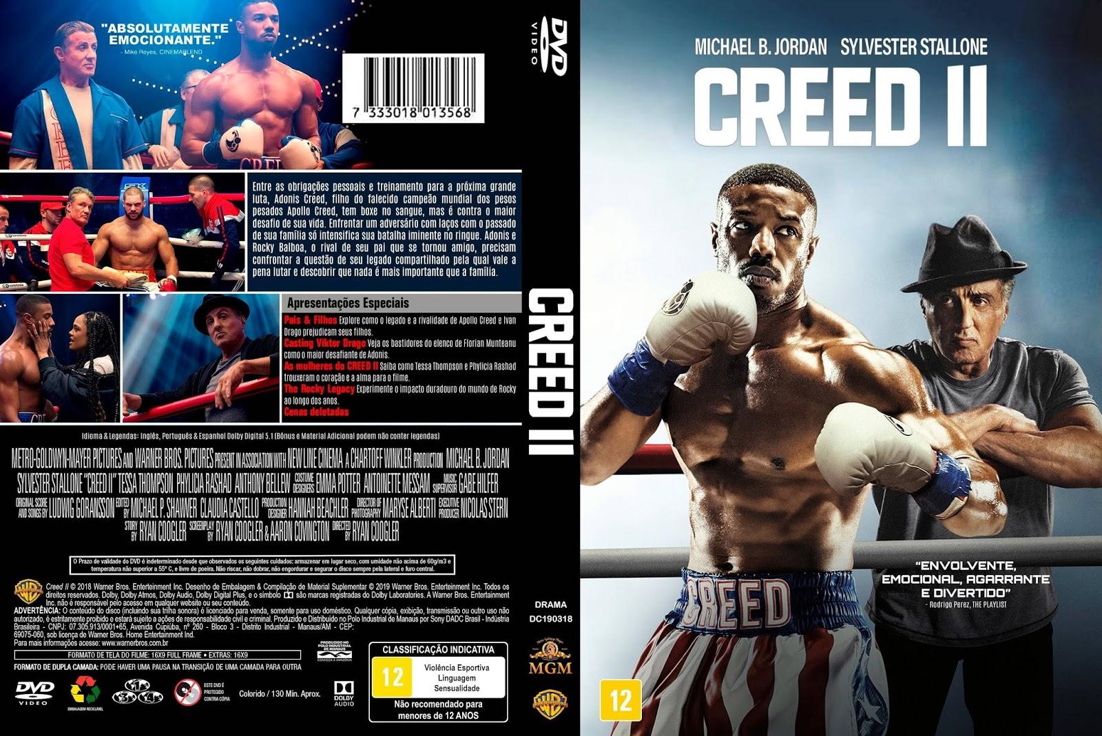Creed%2BII%2B2019.jpg