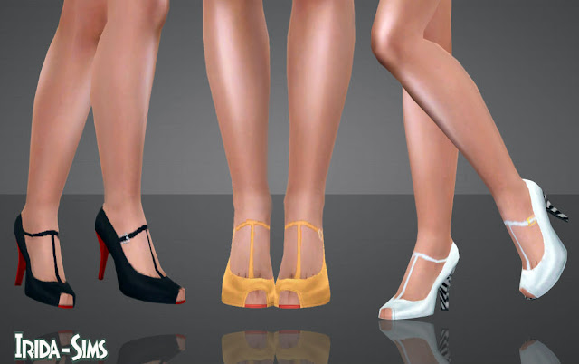 shoes+05+by+I-S1.jpg