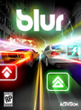 Blur-download-game