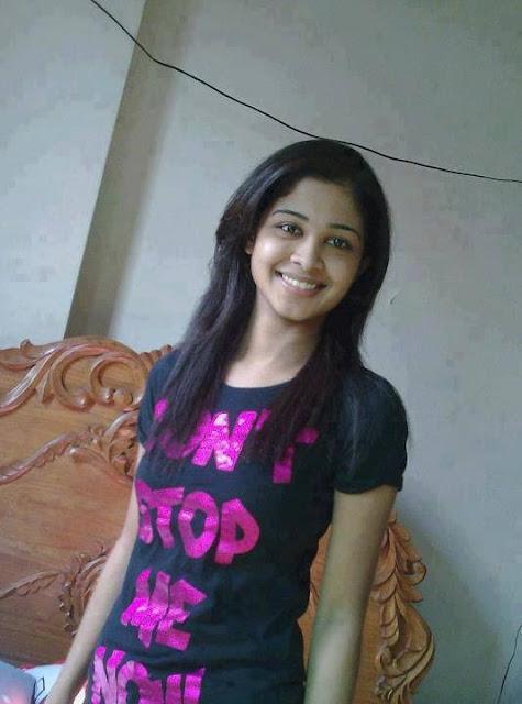 Sweet Girl Indian Kudiya Ladki Sunder - Bikini Bra Hot -2512