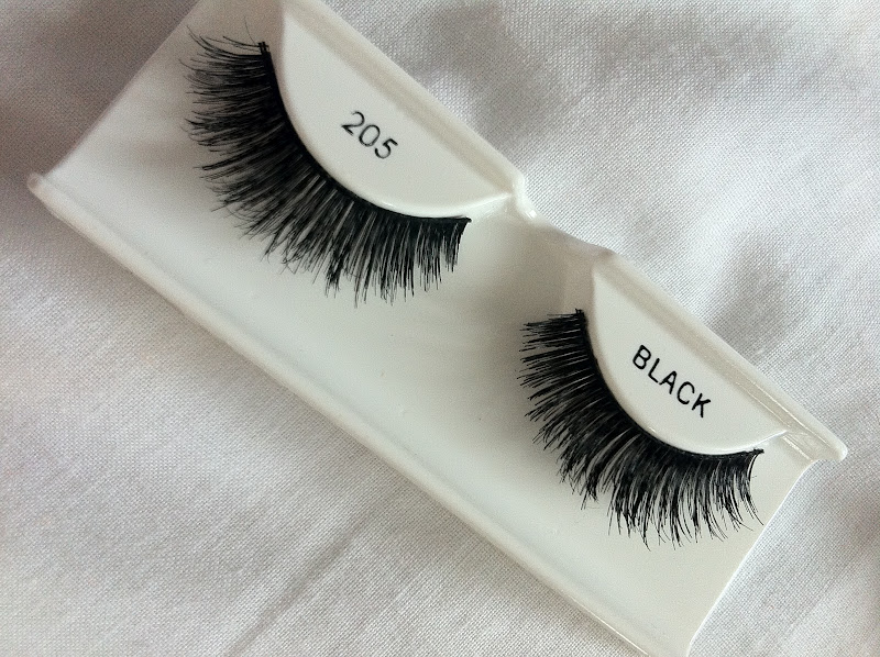 023f05b4814 Ardell Double Up Lashes ~ Confessions Of A Beauty Addict.....