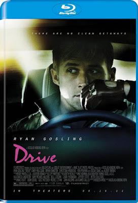 Drive 2011 BD50 Sub