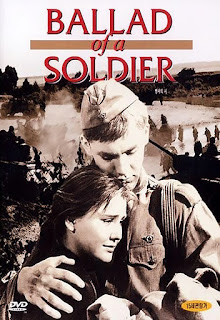La balada del soldado