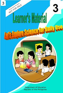 science 3