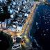 Salvador é o 2º destino brasileiro mais procurado no Carnaval, segundo pesquisa