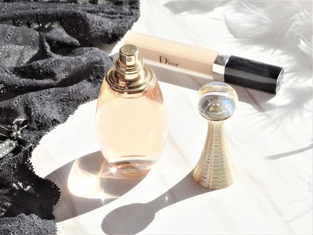 avis J'Adore In Joy de Dior, nouveau parfum dior, j'adore dior, dior j'adore, in joy dior, avis j'adore dior, parfum femme dior, parfum été dior, blog parfum, j'adore dior review
