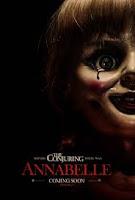 descargar JAnnabelle pelicula Completa HD 720p [MEGA] [LATINO] gratis, Annabelle pelicula Completa HD 720p [MEGA] [LATINO] online