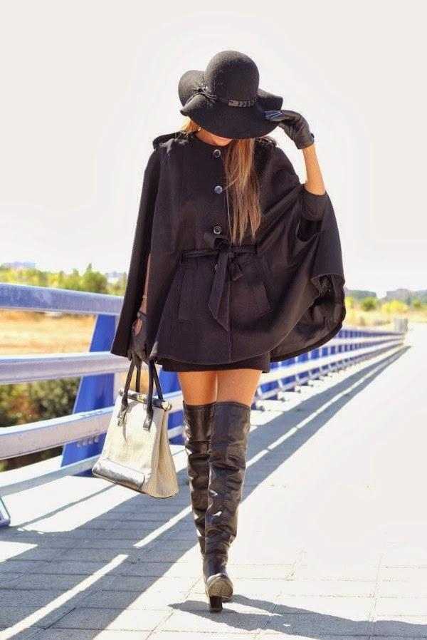 http://4.bp.blogspot.com/-HbiihT2SCvI/Ur4GhvidzyI/AAAAAAABP7E/qpRKSTOBuJM/s1600/vestidos+casuales+(2).jpg